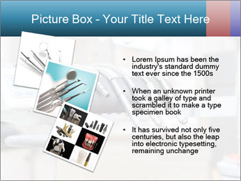 0000077318 PowerPoint Template - Slide 17
