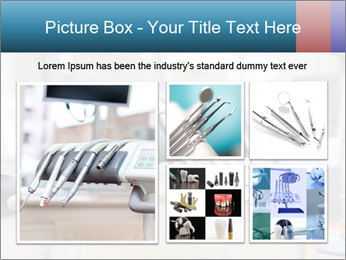 0000077318 PowerPoint Template - Slide 19