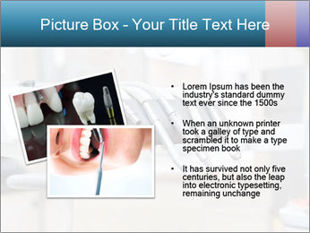 0000077318 PowerPoint Template - Slide 20