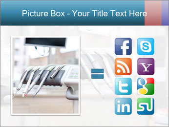 0000077318 PowerPoint Template - Slide 21