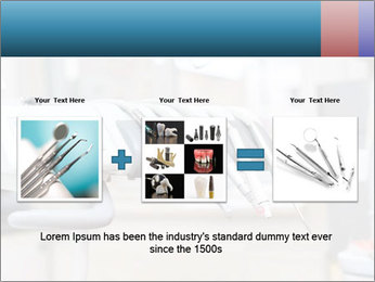 0000077318 PowerPoint Template - Slide 22