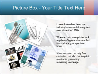 0000077318 PowerPoint Template - Slide 23