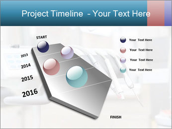 0000077318 PowerPoint Template - Slide 26