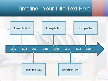 0000077318 PowerPoint Template - Slide 28