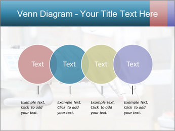 0000077318 PowerPoint Template - Slide 32