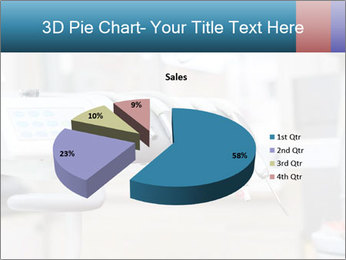 0000077318 PowerPoint Template - Slide 35