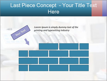 0000077318 PowerPoint Template - Slide 46