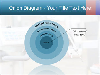 0000077318 PowerPoint Template - Slide 61