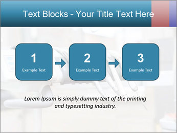 0000077318 PowerPoint Template - Slide 71