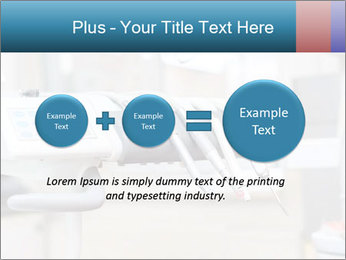0000077318 PowerPoint Template - Slide 75