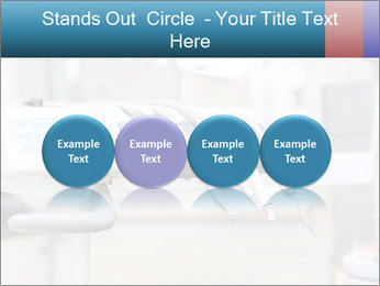 0000077318 PowerPoint Template - Slide 76