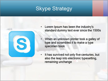 0000077318 PowerPoint Template - Slide 8