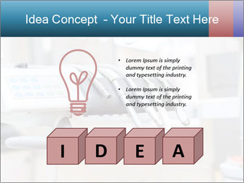 0000077318 PowerPoint Template - Slide 80