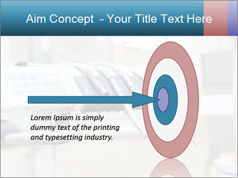 0000077318 PowerPoint Template - Slide 83