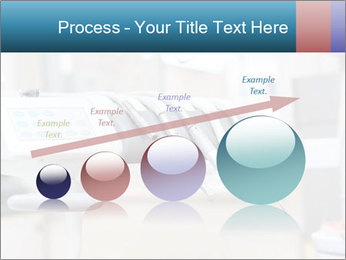 0000077318 PowerPoint Template - Slide 87