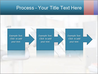 0000077318 PowerPoint Template - Slide 88