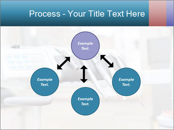 0000077318 PowerPoint Template - Slide 91