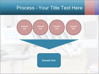 0000077318 PowerPoint Template - Slide 93