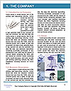 0000077318 Word Templates - Page 3