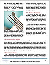 0000077318 Word Templates - Page 4