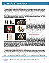 0000077318 Word Templates - Page 8