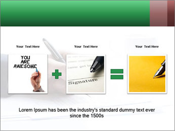 0000077319 PowerPoint Templates - Slide 22