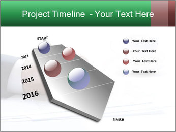 0000077319 PowerPoint Templates - Slide 26