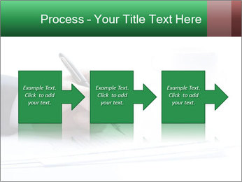 0000077319 PowerPoint Templates - Slide 88