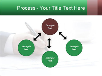 0000077319 PowerPoint Templates - Slide 91
