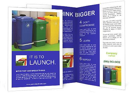 0000077320 Brochure Templates
