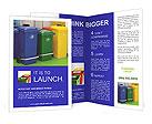 0000077320 Brochure Template