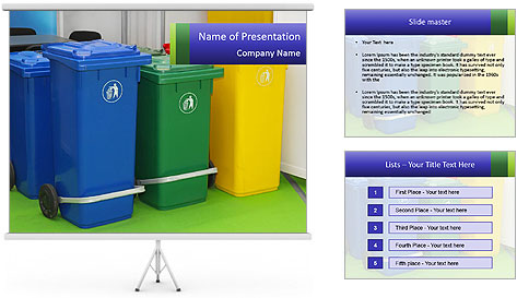 0000077320 PowerPoint Template