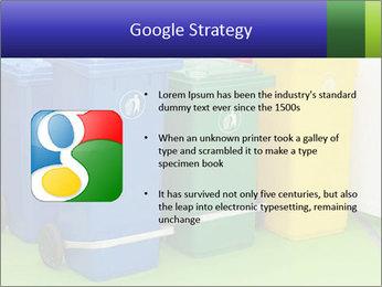 0000077320 PowerPoint Template - Slide 10