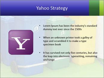 0000077320 PowerPoint Template - Slide 11