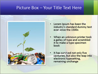 0000077320 PowerPoint Templates - Slide 13