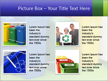 0000077320 PowerPoint Templates - Slide 14