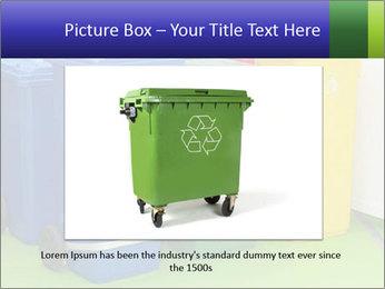 0000077320 PowerPoint Template - Slide 15