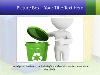 0000077320 PowerPoint Template - Slide 16