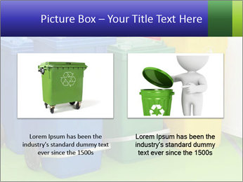 0000077320 PowerPoint Templates - Slide 18