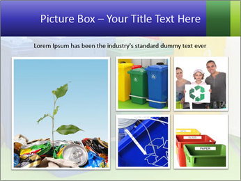 0000077320 PowerPoint Templates - Slide 19