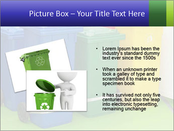 0000077320 PowerPoint Templates - Slide 20
