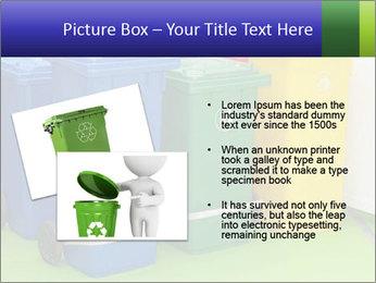0000077320 PowerPoint Template - Slide 20