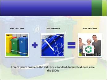 0000077320 PowerPoint Template - Slide 22