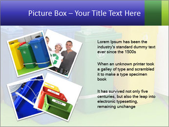 0000077320 PowerPoint Templates - Slide 23