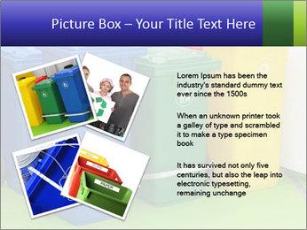0000077320 PowerPoint Template - Slide 23