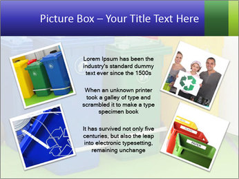 0000077320 PowerPoint Templates - Slide 24