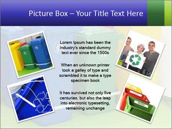 0000077320 PowerPoint Template - Slide 24