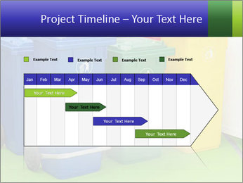 0000077320 PowerPoint Template - Slide 25