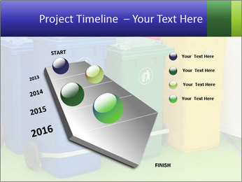 0000077320 PowerPoint Templates - Slide 26
