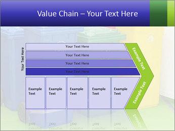 0000077320 PowerPoint Template - Slide 27
